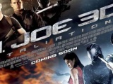 G.I. Joe II