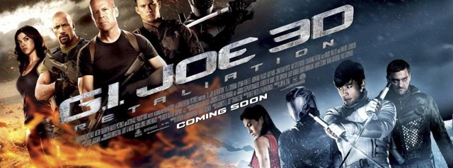 gi-joe-retaliation