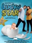 LuckyStar_filmposter