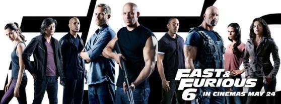 fast&furious (1)