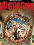 gogoagone (5)