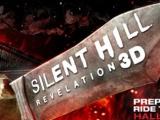 Silent Hill II