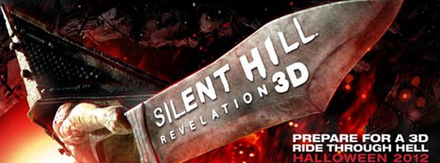 silenthill (2)
