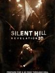 silenthill3d (1)