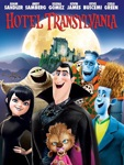 hoteltransylvania (1)