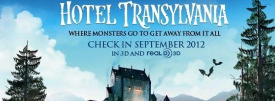 hoteltransylvania (2)