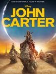 johncarter (1)