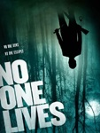 noonelives