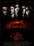 thecabininthewoods (1)