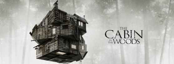 thecabininthewoods (3)