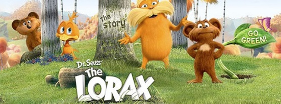 thelorax (5)