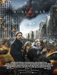 worldwarz (1)