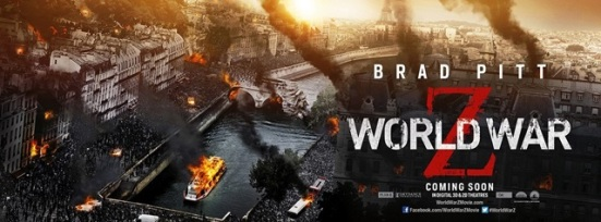 worldwarz (2)