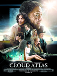 cloudatlas (1)