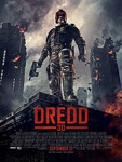 dredd (5)