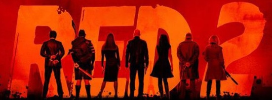 red2 (1)