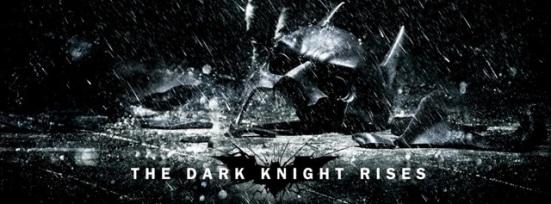 thedarkknightrises (4)