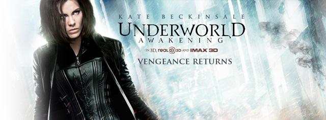 underworld (6)