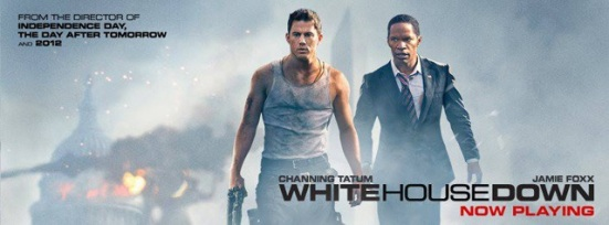 whitehousedown (1)