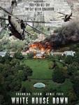 whitehousedown (2)