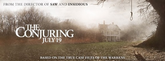 theconjuring! (1)