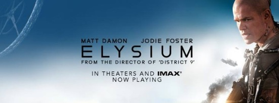 elysium (1)