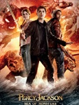 percy_jackson_sea_of_monsters (1)