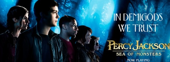 percy_jackson_sea_of_monsters (2)
