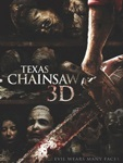 texaschainsaw (1)