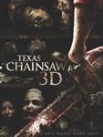 texaschainsaw (1)