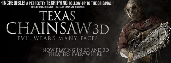 texaschainsaw ()
