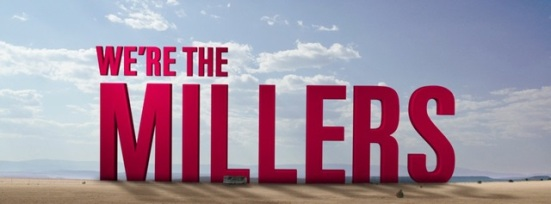 werethemillers (1)