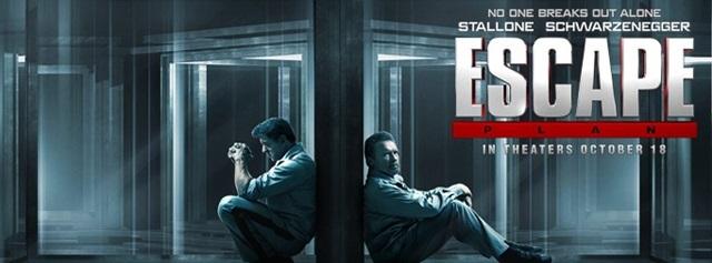 escapeplan (1)