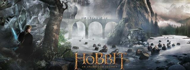 thehobbitt (4)
