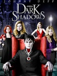 darkshadows (1)