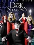 darkshadows (1)