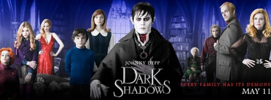 darkshadows (16)