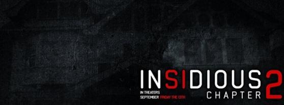 insidious2 (8)