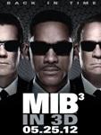 mib3 (1)