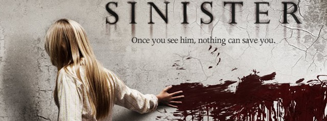 sinister (4)