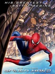 theamazingspiderman2