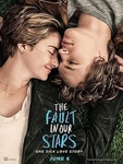 thefaultinourstars (1)