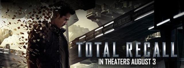 totalrecall (2)