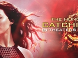 The Hunger Games II