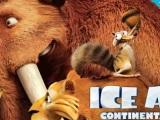 Ice Age IV