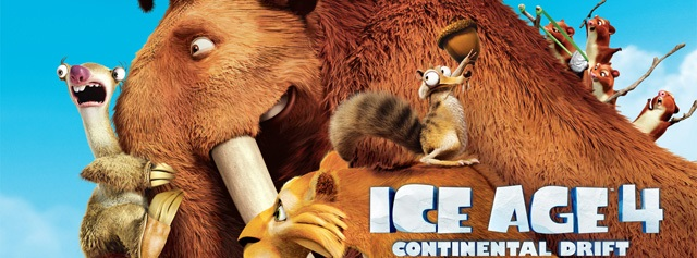 iceage4 (2)