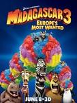 madagascar3 (1)