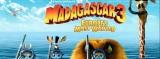 Madagascar III