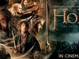 The Hobbit II
