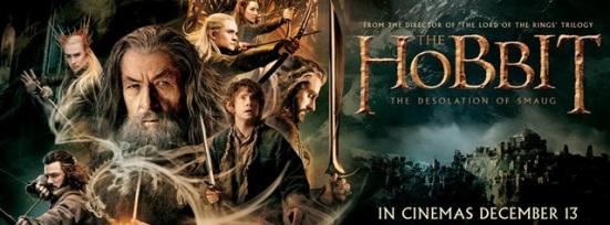 thehobbit2 (1)